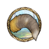 File:Fox tail.png