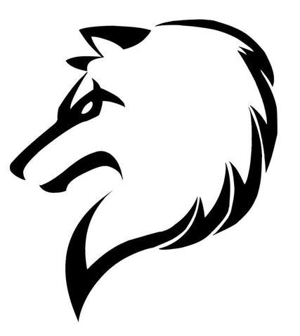 File:The Wolves.jpg