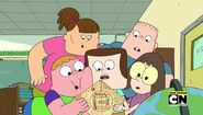 Clarence - S2E13E14 - Video Dailymotion 826034