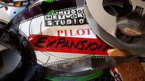 PilotExpansionTitleCard