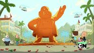 Clarence - Game Show - Video Dailymotion 278767
