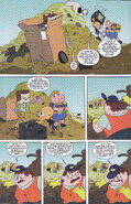 Clarence comic 4 (12)