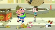 Clarence US S01E19