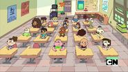 Clarence-Classroom 151151