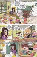 Clarence comic 4 (17)