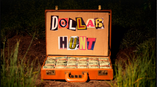 Dollar hunt title
