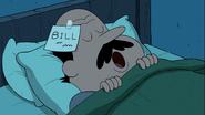 GO TO SLEEEP