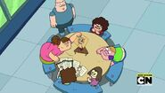 Clarence - S2E13E14 - Video Dailymotion 1063647