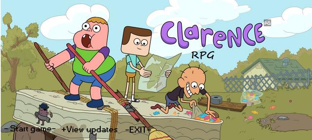 File:Clarence RPG, Menu game.png