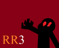 Thumbnail for version as of 17:48, August 24, 2015