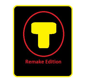 File:Tappy Card - Remake..png