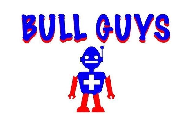 File:Bull Guys Logo.jpg
