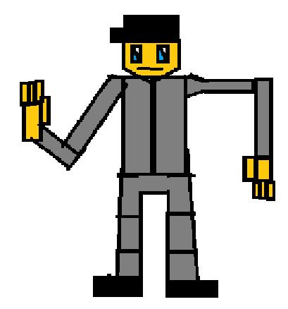 File:Animatronic mode.png