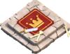 Miniatuurafbeelding voor de versie van 3 dec 2013 om 18:28