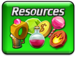 ButtonResources