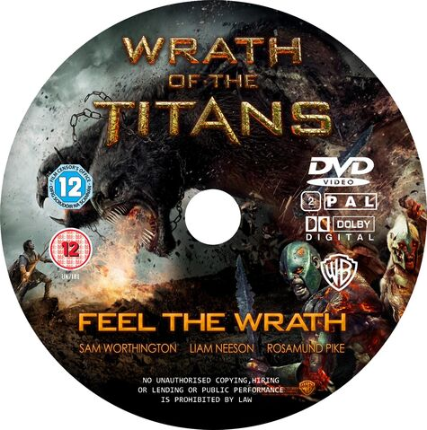 File:Wrath of the Titans (DVD) disc.jpg