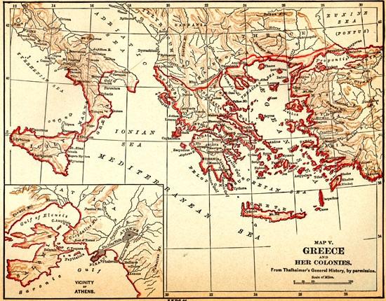 File:Greece Colonies.jpg