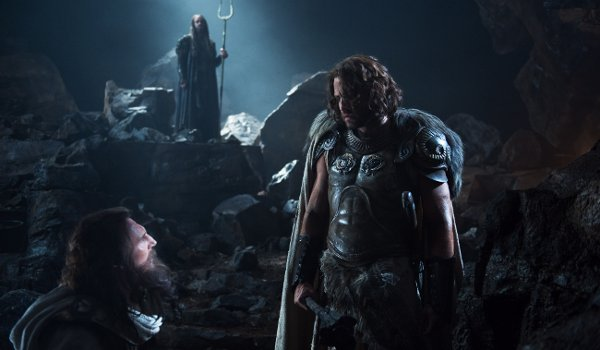 File:Ares and Hades.jpg