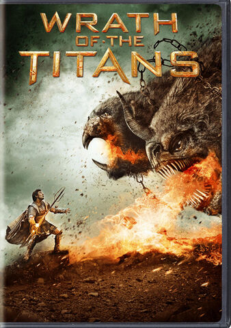 File:Wrath of the Titans (DVD).jpg