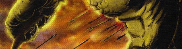 File:Arrows in Cyclops.jpg