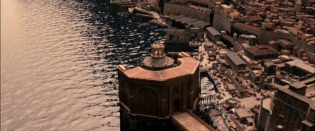 File:Argos Altar.jpg