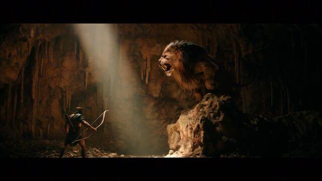 File:Nemean lion.jpg