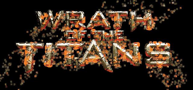 File:WOTT Logo.png
