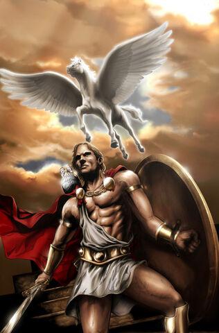 File:Wrath of the Titans - Revenge of Medusa 000-016.jpg