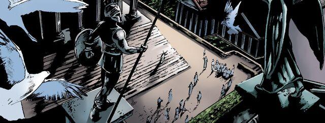 File:Argos in comic.jpg