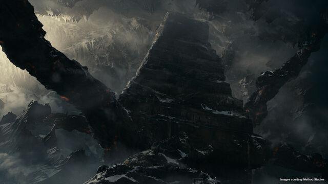 File:WOTT METHOD VFX 02.jpg