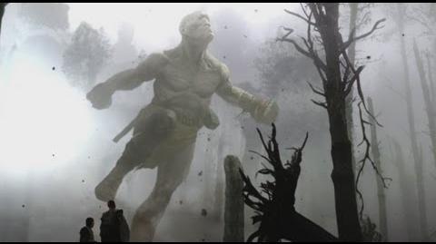 Wrath of the Titans Cyclops Trailer-0