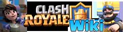 Wikia Clash royale esp