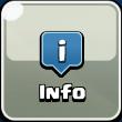 Thumbnail for version as of 01:03, September 25, 2013