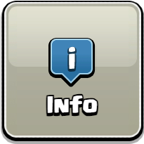 Arquivo:Icon Info.png