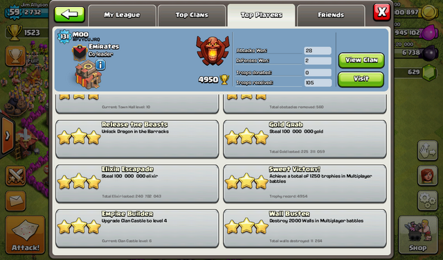 File:New trophy addict as of 06-13-15.png