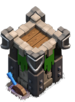 Archer Tower11.png