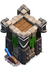 Arquivo:Archer Tower11.png