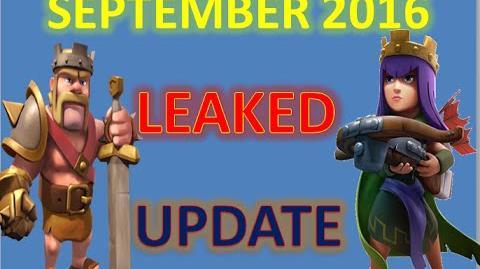 Thumbnail for version as of 16:21, September 22, 2016