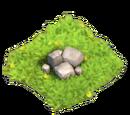 Stein (klein)