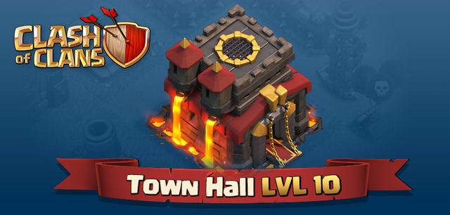 File:Town Hall lvl 10 SP 17052013.png