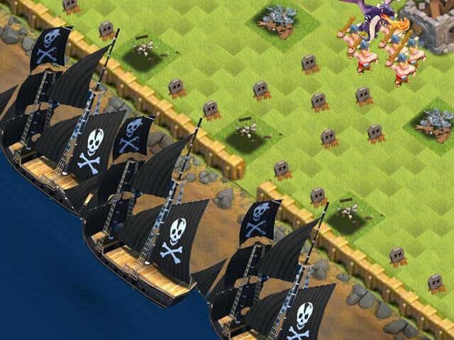 File:Clan wars attack.jpg