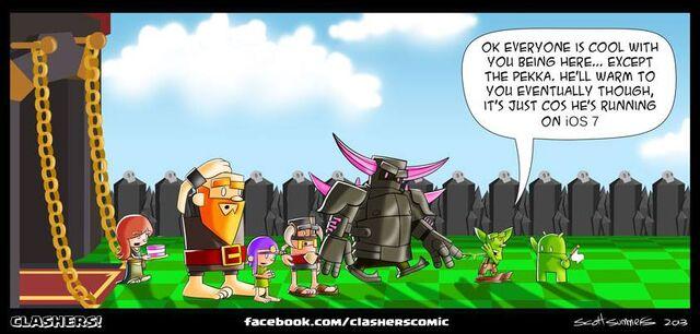 File:Clashers Comic 32.jpg