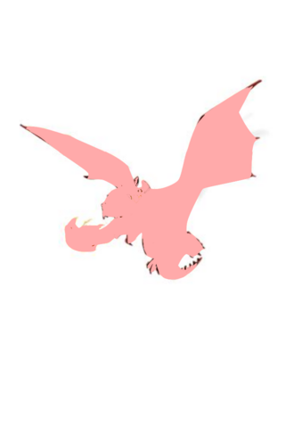 File:Dyed Dragon.png