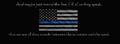Thumbnail for version as of 20:08, May 15, 2015