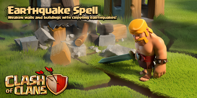 File:Sneak Peek Earthquake Spell.png