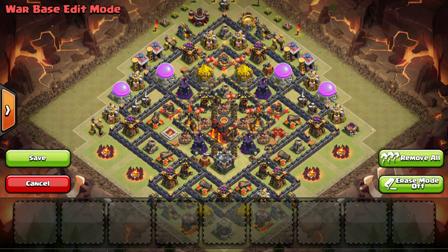 File:Normal war base - bazzorro.png