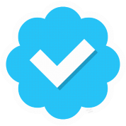 File:Verified-Twitter.png