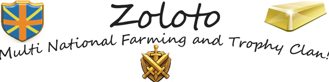 File:Zoloto.png