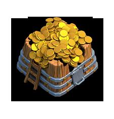 File:Gold Storage3.png
