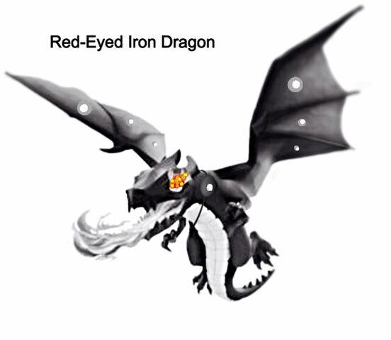 File:Red-Eyed Iron Dragon.jpeg